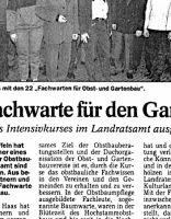 presse_erster_fachwartkurs_kreis_ludwigsburg_1998