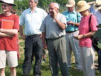 2005-06-28_Lehrfahrt_Heuchlingen_564