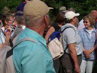 2005-06-28_Lehrfahrt_Heuchlingen_577