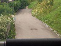 2007-06-11_Lehrfahrt_Sipplingen_420
