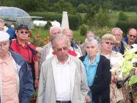 2007-06-11_Lehrfahrt_Sipplingen_464