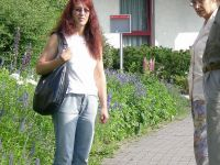 2007_Lehrfahrt_Elsass_223