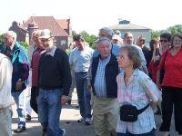 2008-06-18_Lehrfahrt_Augustenberg_406