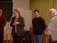 2008_Fachwartkurs_4_01
