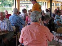 2011-08-18_Lehrfahrt_113