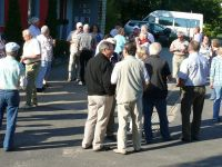 2011-08-18_Lehrfahrt_174