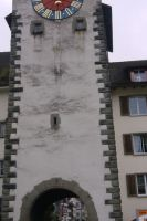 2012-09-05_Lehrfahrt_Reichenau_356