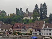 2012-09-05_Lehrfahrt_Reichenau_51